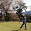 茨城県:石岡ゴルフ倶楽部 ウエストコース★ゴルフ場紹介とラウンド回想