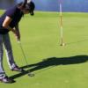 ゴルフ用品・練習器具|ROOM - 欲しい! に出会える。