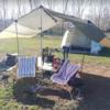 キャンプ用品|ROOM - 欲しい! に出会える。