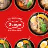 札幌発のスープカレー専門店|Suage