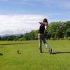 群馬県:サンコー72カントリークラブ(西コース)★ゴルフ場紹介とラウンド回想