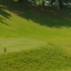 群馬県:サンコー72カントリークラブ(東コース)★ゴルフ場紹介とラウンド回想