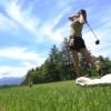 【女性ロッカー&お風呂を追記】サンコー72カントリークラブ(西コース)★ゴルフ場紹