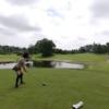 【新しいゴルフシューズでラウンド】サンコー72カントリークラブ西コース(群馬県)★