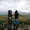 【霧ヶ峰・車山★長野県】気軽に登れる日本百名山に日帰り(午後)登山に行ってきまし