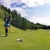 【高原リゾートゴルフを堪能】佐久リゾートゴルフ倶楽部(長野県)★ゴルフ場紹介とラ
